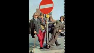 The Primitives - Oh Mary (demo version)