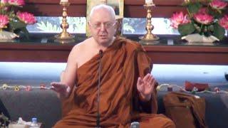 meditation 05122015|eng