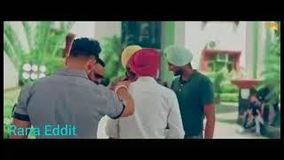 Kaim Sardariya | Full Video | Rupinder Aujla | Latest Punjabi songs 2017