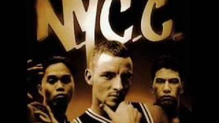 N.Y.C.C. Greatest Hits- 03 Highway to Hell (LP Version)