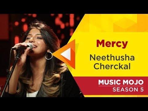 Mercy - Neethusha Cherckal -  Mojo Season 5 - Kappa TV
