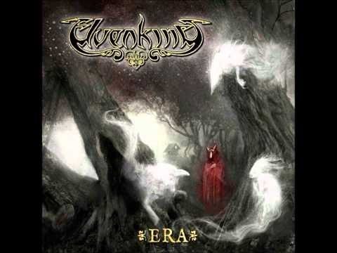 Elvenking - We, Animals