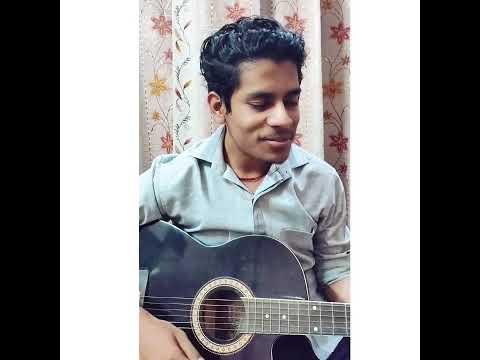Ammy Virk: Main Suneya Video Song Feat. Simran Hundal | Guitar Cover