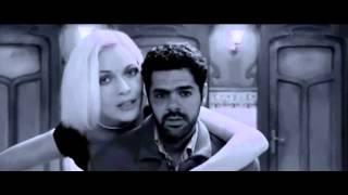 Blank & Jones feat Sarah McLachlan - Angel (Unofficial video)