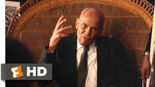 BlacKkKlansman (2018) - The Tragedy of Jesse Washington Scene (5/10)   Movieclips