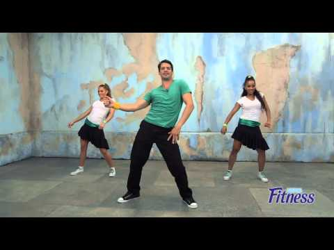 street dance hungarian samba abs   nq