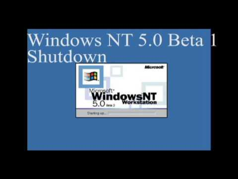 Resolved Start Neo4j 3.0.0 server from python on Windows windows ...