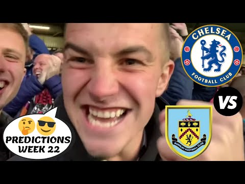 Live Soccer Liverpool Vs Chelsea