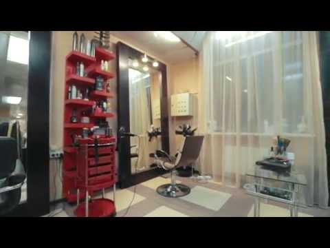 Видео Наращивание ногтей волгоград фм