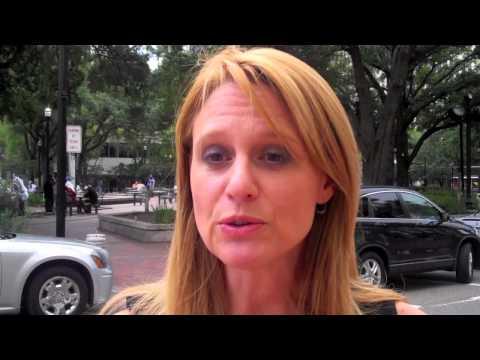 IBM Smarter Cities Grant: Moving Jacksonville Forward