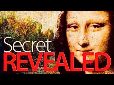 Mystery of the Da Vinci Code and the Templars - Full Documen