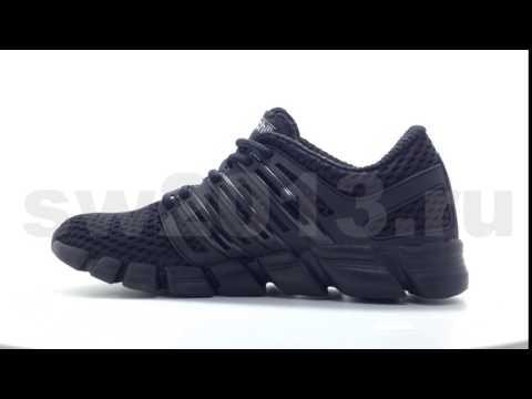 a25ace2c2e3db9 Adidas Climachill Black Men, цена от 2250 руб купить кроссовки недорого в  Москве - отправляем наложенным платежом без предоплаты по России
