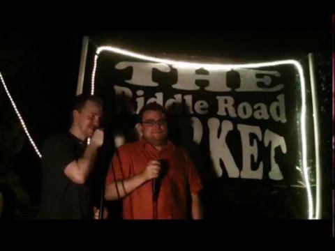 RRM Karaoke 5