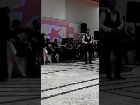 Mehmet Özdemir ben seni bir türlü...