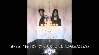 東方神起/TVXQ 【Chandelier】 Electric Piano Cover