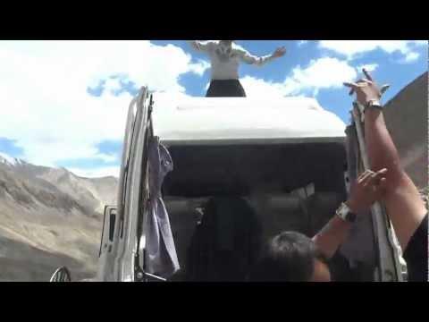 15 saal, chagla pass , ladakh