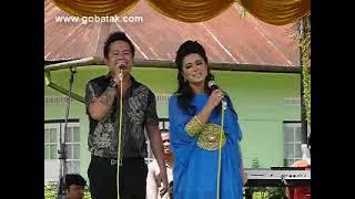 Lagu Batak - Hodo Sasude Mp3