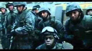 System of a Down - Soldier Side (Sous titrés FR)