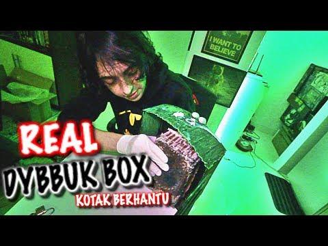 aku-beli-kotak-berhantu-and-aku-menyesal-|-dybbuk-box-unboxing-|-malaysian-edition-(100%-real)