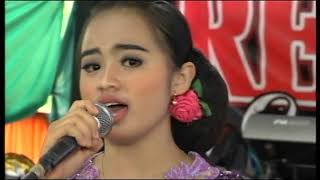 Video REVANSA™ ★ Polisi - Laras ★ Gondanglegi 2017 download MP3, 3GP, MP4, WEBM, AVI, FLV April 2018
