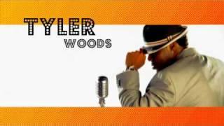 9Th Wonder Presents Tyler Woods Prove Myself.mp3