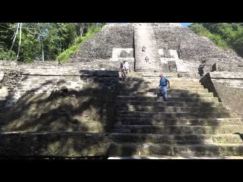 Celebrity Equinox 11 Day Ultimate Cruise  Dec 18th Belize