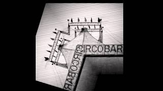 Vomitorz - Il Circo Nero - Prod. MadRock & The Dirty Blue Orchestra   veg
