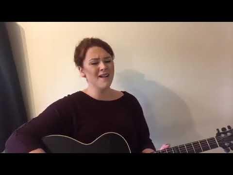 Talented Female Singer Guitarist - Dubai Music Booking Service - Dubai Talent Agency