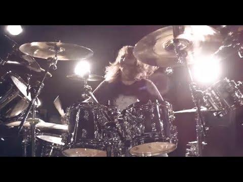 Flotsam and Jetsam, Demolition Man - Primus Pinball - Alien Weaponry live - Dust Bolt - Conception Mp3
