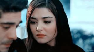 Tere haathon ki taraf mere haathon ka safar rozaana, rozana (Hayat Murat) Hd