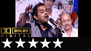 mitwa kabhi alvida naa kehna by shankar mahadevan hemantkumar musical group live music show