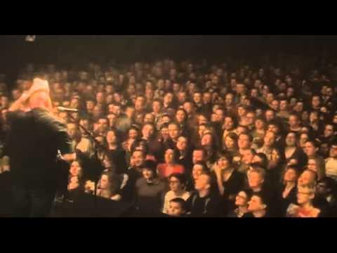 De Mens Live at AB - Ancienne Belgique (Rewind concert)