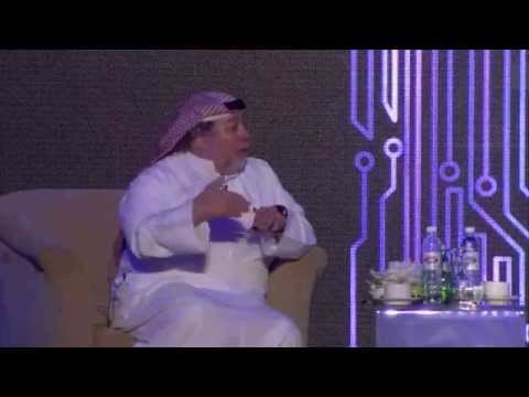 Part 2: Steve Wozniak 2nd Seminar - Creativity & Innovative Thinking