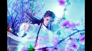 http://5sing.kugou.com/yc/3380754.html 餘生【專輯《天地》收錄曲】 這是收錄在安九和葉里的新專輯《天地》裡的一首歌,希望大家喜歡。 專輯第二次通販...