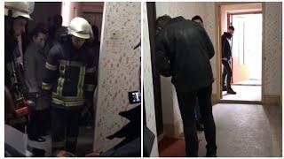 Поліцейські повернули жінці з Коростеня дитину, яку два роки тому викрав колишній чоловік