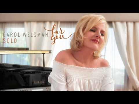 Carol Welsman - Skylark