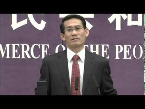 2110 CHINA-HONGKONG PROTESTS-ECONOMY