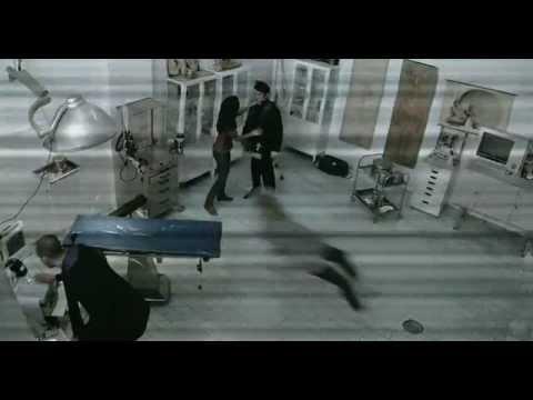 The Devil Inside    HD 2012 Horror  Thriller