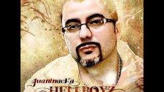 Download Juaninacka - Hellboyz - 09 Esto es un atraco MP3 song and Music Video