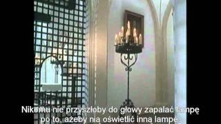 Dialogues des Carmelites PL