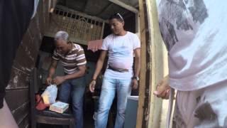 Второй день путешествия по Кубе. Санта Клара(Это видео создано с помощью видеоредактора YouTube (http://www.youtube.com/editor), 2015-01-07T16:36:06.000Z)