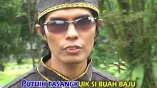 Boy Shandy - Surambi Aceh
