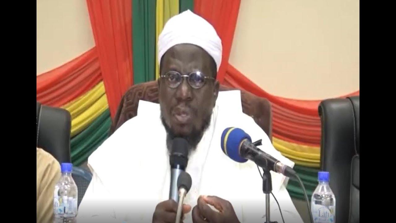 Download BROTHERHOOD IN ISLAM II SHAYKH DR SHARAFUDEEN GBADEBO RAJI