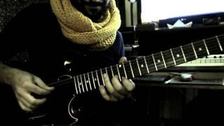 "Video Mike Oldfield - ""In Dulci Jubilo"" (Guitar Solo) download MP3, 3GP, MP4, WEBM, AVI, FLV Maret 2017"