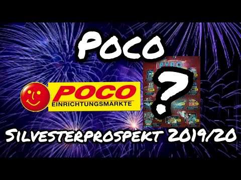 poco-silvester-prospekt-2019/2020-|-schrott?!-|-nur-comet?!-|-feuerwerksprospekt-2019/20