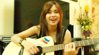 Magmahal muli by Sam and Say - Alagad band Cover