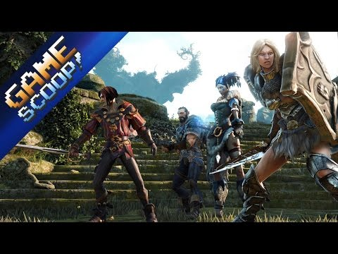 Fable & Other Mismanaged Video Games - Game Scoop! 381