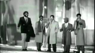 Get You In The Mood - The Whispers (Screwed & Chopped)