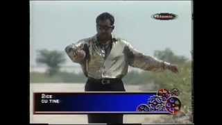 Romeo Fantastik - Profesoara (2 Ice - Cu Tine)