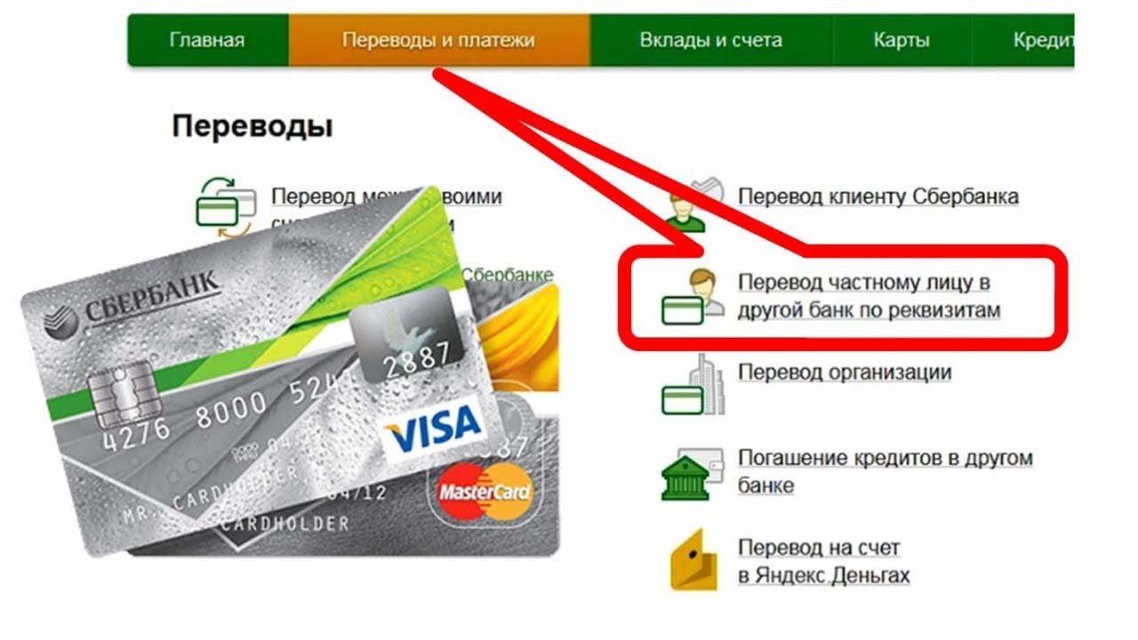 сколько времени рассматривают заявку на кредит